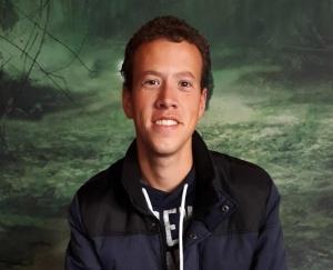 Michel Buijs