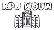 KPJ Wouw Logo